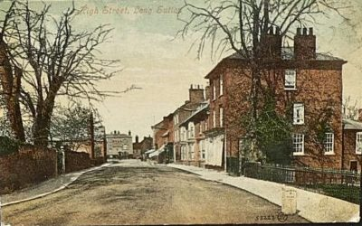 Images of Long Sutton