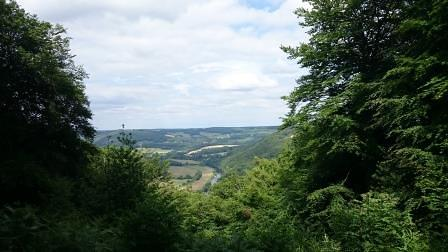 wyevalley7view