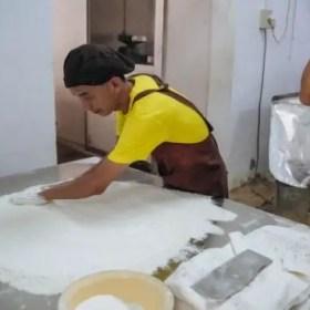 handmade-gong-tang-powder-ingredient
