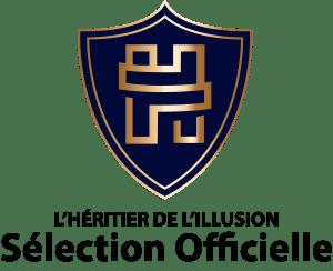 Sélection officielle - Charte graphique