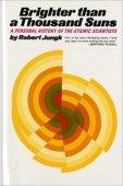 Kitap Seçkisi - Binlerce Güneşten Jungle