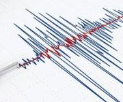 Adıyaman Samsat depremi