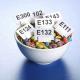 E Kodlu gıda katkı maddeleri hakkında doğru bildiğimiz yanlışlar