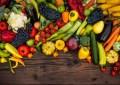 Vejetaryen beslenme düzeni gezegenimizi kurtarır mı?