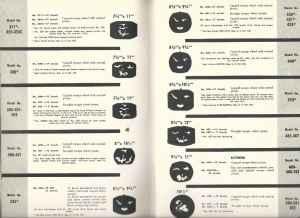 gruen_material_catalog_453_pg20_pg21