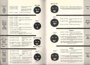 gruen_material_catalog_453_pg22_pg23
