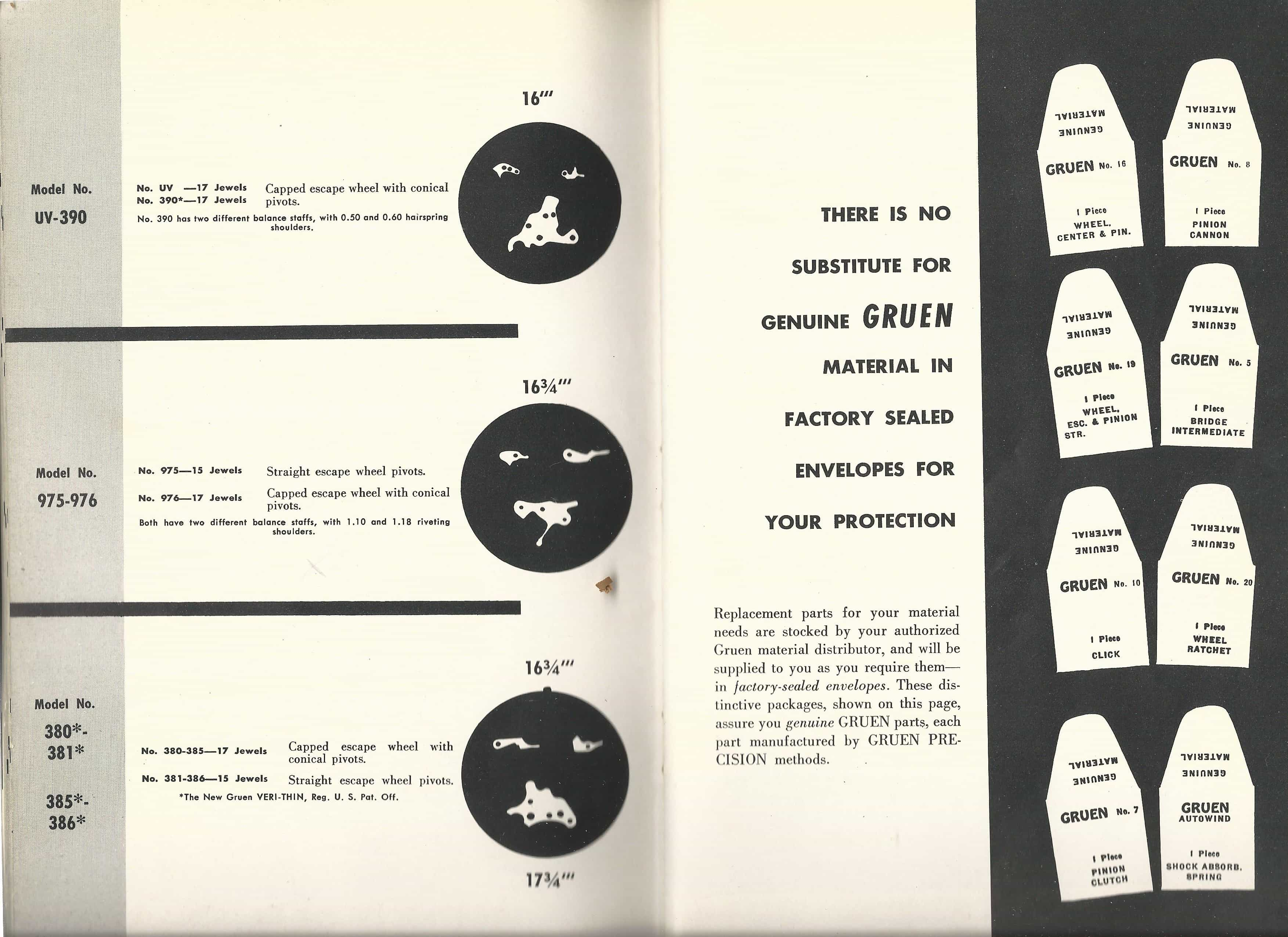 gruen_material_catalog_453_pg24_pg25