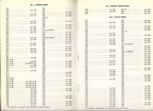 gruen_material_catalog_453_pg44_pg45
