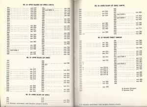 gruen_material_catalog_453_pg82_pg83