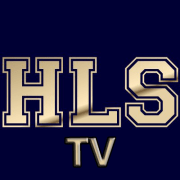 HLS TV (Episode 13): Seeing Red