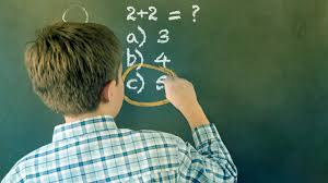 HLS EFS CSC Bad Math