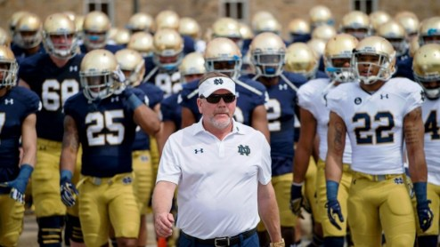 052615-CFB-Notre-Dame-Fighting-Irish-head-coach-Brian-Kelly-SS-PI.vresize.1200.675.high.36