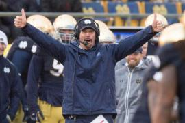 The Notre Dame 2016 Season Primer is Here!