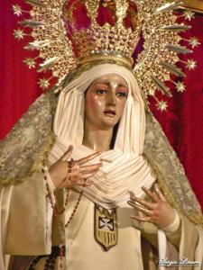 Mercedaria 2015 (14)