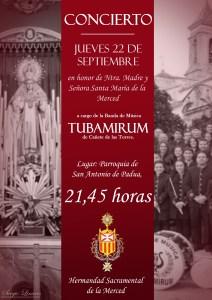concierto-tubamirun