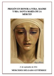 pregon-merced-2016