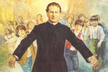 Don-Bosco-familia-Salesiana-