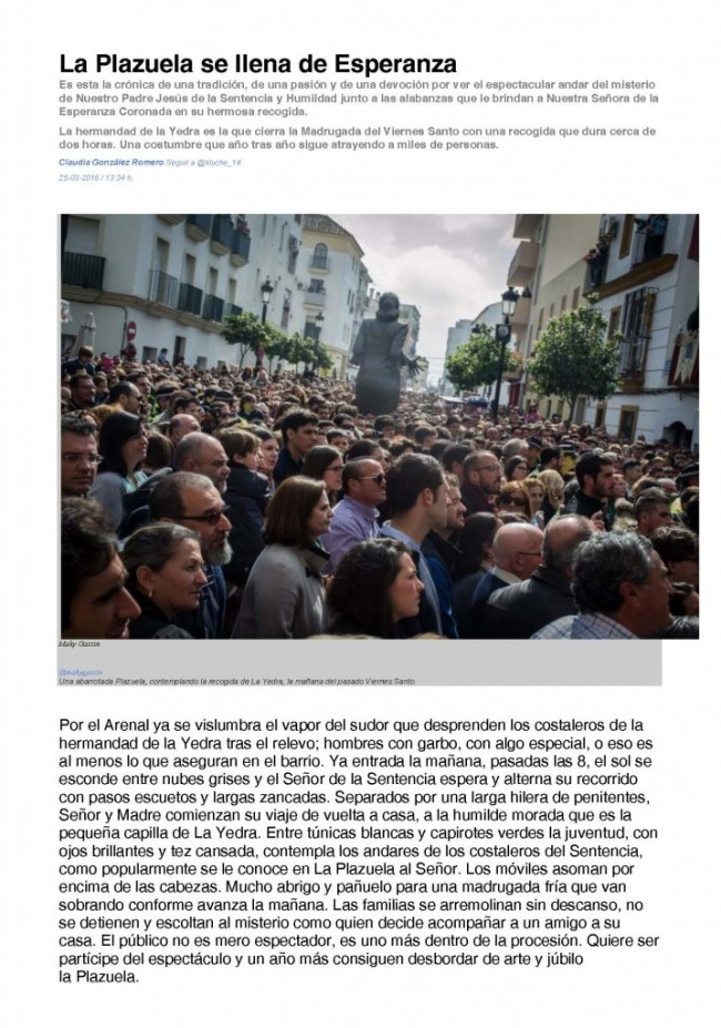 La Plazuela se llena de Esperanza_Página_1