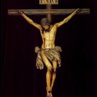 Cristo completo