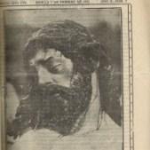 hemeroteca_1931