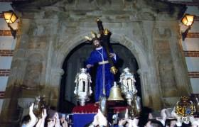 Traslado a S Felipe 15-3-2002