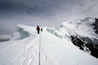 Climbing_Chaupi_Orco_6044m__Cordillera_Apolobamba__Bolivia_6