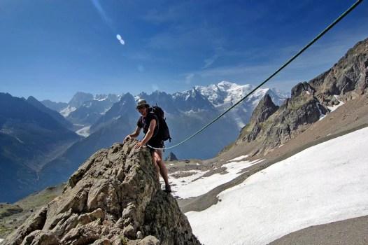 Climbing_in_Aiguilles_Rouges__Chamonix_Mont_Blanc_7