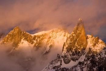 Dent_du_Geant__Chamonix_Mont_Blanc_9