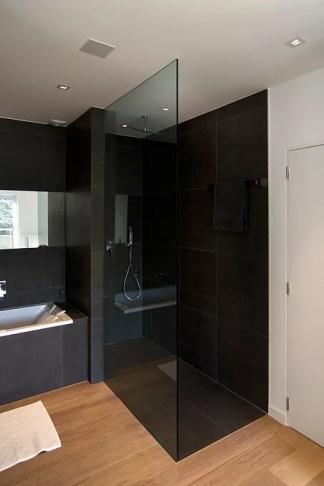Bathroom_31