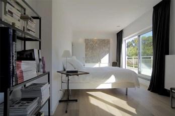 Bedroom_24