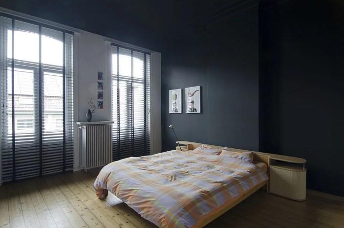Bedroom_58