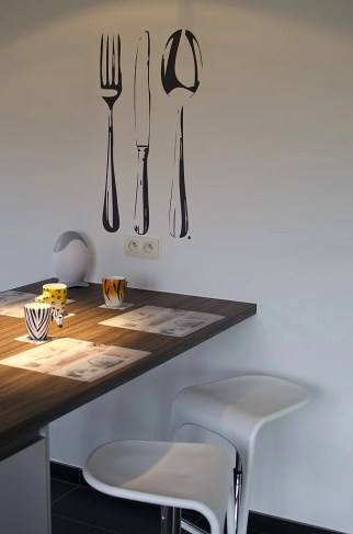 Kitchentable_37