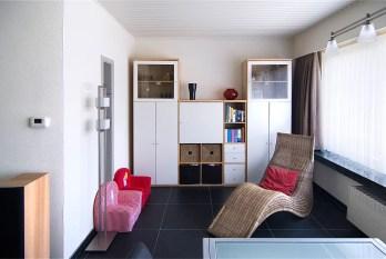 Living_room_2_7