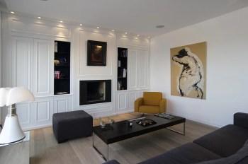 Living_room_30