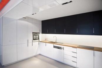 Loft-kitchen_1