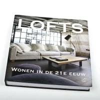 Book__Lofts_-_Wonen_in_de_21e_eeuw_22