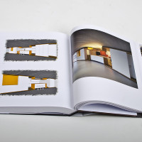Book__Lofts_-_Wonen_in_de_21e_eeuw_24