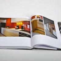 Book__Lofts_-_Wonen_in_de_21e_eeuw_25