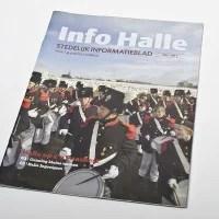 Info_Halle__coverphoto_Paasprocessie_9