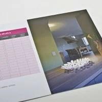 evillas_brochure_3