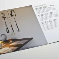 evillas_brochure_5