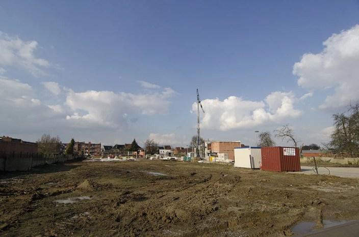 Construction_site_11