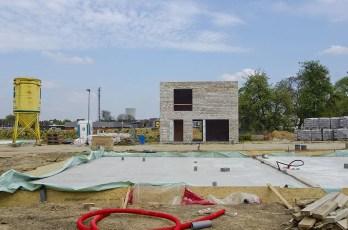 Construction_site_17