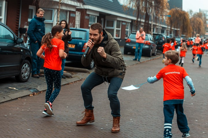 Verkade_Sponsorloop-77-Small