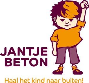 logo_jantje_oranje_breed_A4