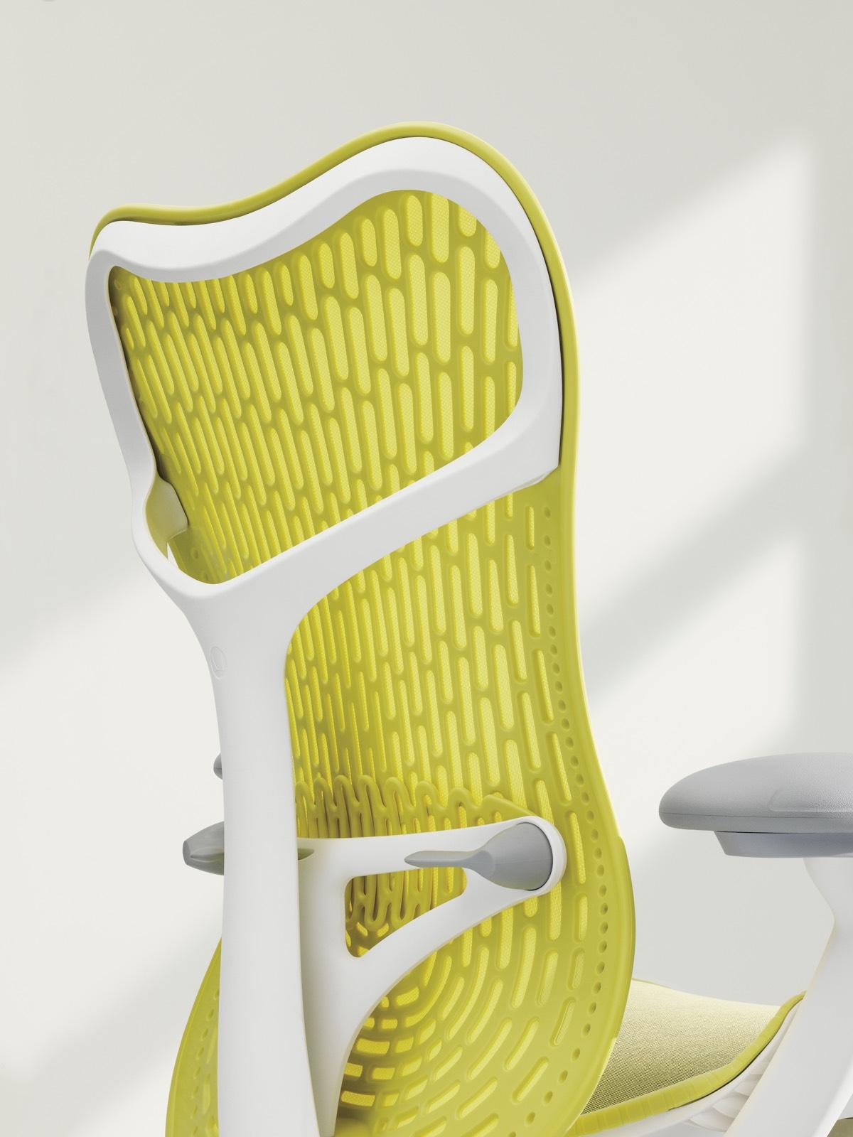 Chairs Herman Miller