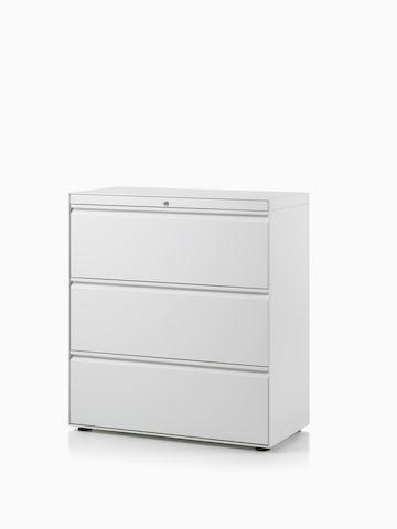 Ck Storage Cabinet Herman Miller
