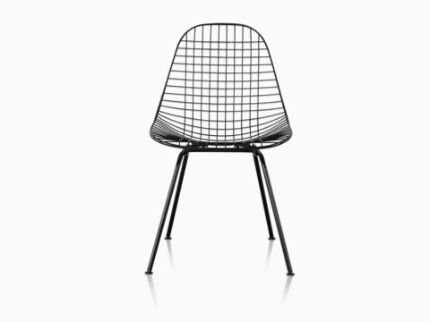 eames wire chairs outdoor outdoor