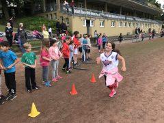 2018-sport-und-spielfest-009