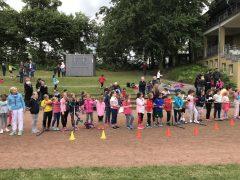 2018-sport-und-spielfest-013
